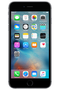 Apple IPHONE 6S PLUS 16GO GRIS SIDERAL