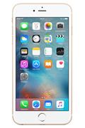 Apple IPHONE 6S PLUS 16GO OR