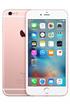 Apple IPHONE 6S PLUS 32Go OR ROSE photo 3