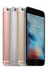 Apple IPHONE 6S PLUS 128GO OR ROSE photo 5