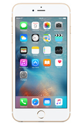 Apple IPHONE 6S PLUS 128GO OR