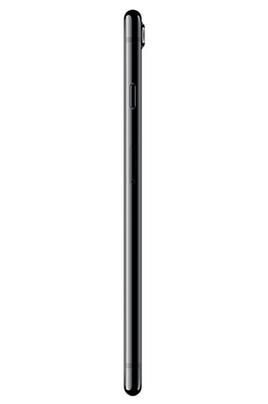 Apple IPHONE 7 128GO NOIR DE JAIS