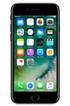 Apple IPHONE 7 128GO NOIR DE JAIS photo 1