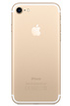 Apple IPHONE 7 128 GO OR photo 2