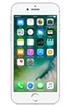 Apple IPHONE 7 256 GO ARGENT photo 1
