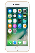 Apple IPHONE 7 256 GO OR
