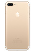 Apple IPHONE 7 PLUS 32GO OR photo 2