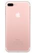 Apple IPHONE 7 PLUS 32GO OR ROSE photo 2