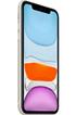 Apple IPHONE 11 64GO BLANC photo 2