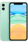 Apple IPHONE 11 64GO GREEN