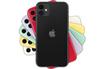 Apple IPHONE 11 64GO NOIR photo 5