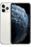 Apple IPHONE 11 PRO 512GO SILVER