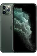 Apple IPHONE 11 PRO 64GO MIDNIGHT GREEN