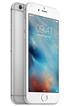 Apple IPHONE 6S 128 GO ARGENT photo 2