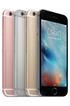 Apple IPHONE 6S 128 GO ARGENT photo 5
