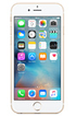 Apple IPHONE 6S 128 GO OR photo 1