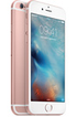 Apple IPHONE 6S 128GO OR ROSE photo 2
