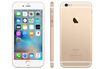 Apple IPHONE 6S 16GO OR photo 4