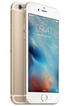 Apple IPHONE 6S 16GO OR photo 2
