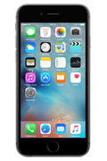 Apple IPHONE 6S 32GO GRIS ANTHRACITE