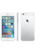 Apple IPHONE 6S PLUS 32 GO ARGENT photo 4