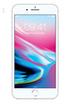 Apple IPHONE 8 PLUS 64 GO ARGENT photo 1