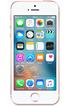 Apple IPHONE SE 128GO OR ROSE photo 1