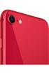 Apple SE 128Go RED photo 5
