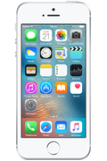 Apple IPHONE SE 16GO ARGENT