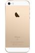 Apple IPHONE SE 16GO OR photo 3