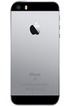 Apple IPHONE SE 32GO GRIS SIDERAL photo 3