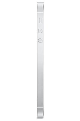 Apple IPHONE SE 32GO ARGENT