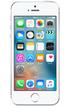 Apple IPHONE SE 32GO ARGENT photo 1
