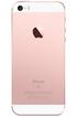 Apple IPHONE SE 32GO OR ROSE photo 3