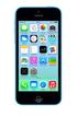 Apple IPHONE 5C 16GO BLEU photo 1