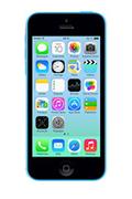 Apple IPHONE 5C 16GO BLEU