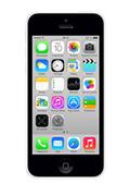 Apple IPHONE 5C 32GO BLANC