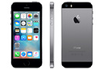 Apple IPHONE 5S 16GO GRIS SIDERAL photo 2