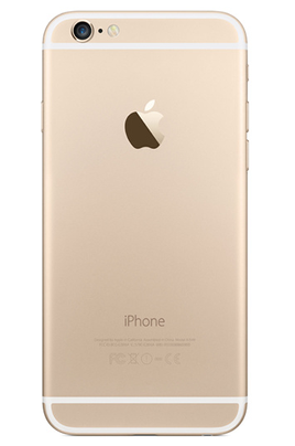 Apple iPhone 6 64 Go OR