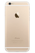Apple iPhone 6 64 Go OR photo 3