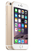Apple iPhone 6 64 Go OR photo 4