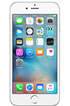 Apple iPhone 6 16GO ARGENT photo 1