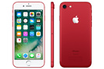 Apple IPHONE 7 128 GO (PRODUCT) RED SPECIAL EDITION photo 2