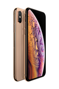 Apple IPHONE XS 256GB SPACE GOLD