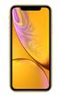 Apple IPHONE XR 64BG YELLOW photo 1