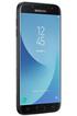 Samsung GALAXY J7 2017 NOIR photo 2