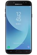 Samsung GALAXY J7 2017 NOIR