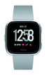 Fitbit VERSA GRIS ALU / ARGENT photo 3