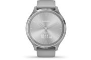 Garmin Vivomove 3 Sport - grey Silver