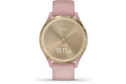 Garmin Vivomove 3S Light Gold Rose